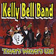 kelly bell band 006.jpg