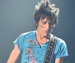 ronnie wood 1.jpg