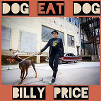 Cover Billy Price Dog Eat Dog.jpg