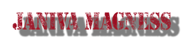 janiva magness logo.png
