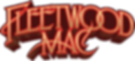 FLEETWOOD MAC 4.png