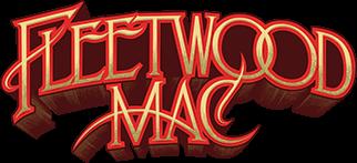 FLEETWOOD MAC 4.png