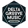 DELTA GROOVE MUSIC 1.png