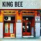 emilio arsuaga & King Bees 2012.jpg