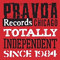 pravda records.png