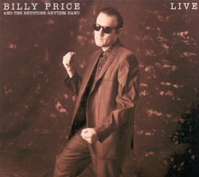 03 billy price Billy Price & the Keyston