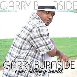 garry burnside 2018.jpg