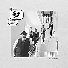 Cover The Supersoul Brothers - Shadows & Lights.jpg