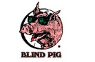 BLIND PIG RECORDS 2.png