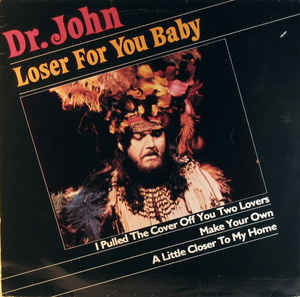 13 Looser For You Baby (1982).jpg