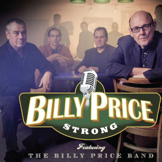 12 billy price Strong 2013.png