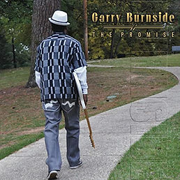 garry burnside 2014.jpg