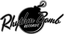 rhythm bomb records.png