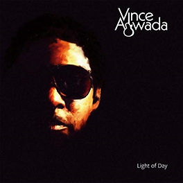Cover Vince Awada Light Of Day.jpg