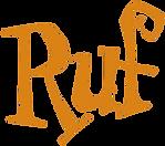 RUF 103.png