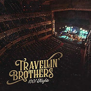 Cover Travelin' Brothers 1001 Nights.jpg