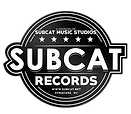SUBCAT RECORDS.png