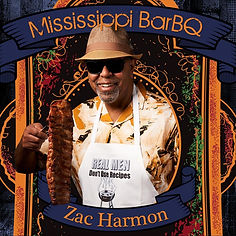 Cover Zac Harmon Mississippi BarBQ.jpg
