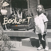Cover Booker T Note By Note.jpg