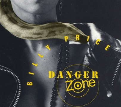 05 billy price Danger Zone 1993.png