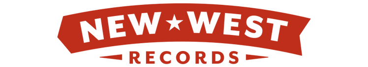new west records.png 2.png