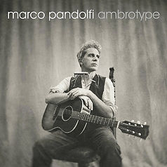 Cover Marco Pandolfi Ambrotype.jpg