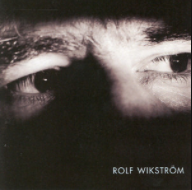 Rolf Wikstrom 2001.png