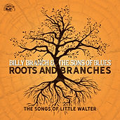 Cover Billy Branch Roots & Branchs.jpg