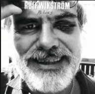 Rolf Wikstrom 2003.png