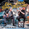 Cover Elvin Bishop & Charlie Musselwhite
