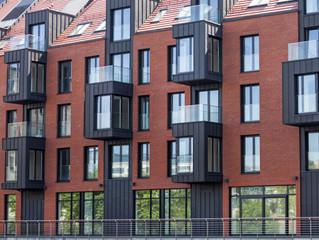Preise auf den Wohnungsmärkten steigen weiter
