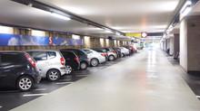 Parkhäuser: Alternative Anlageform für Immobilieninvestoren