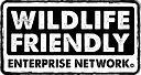 WFEN logo final.jpg
