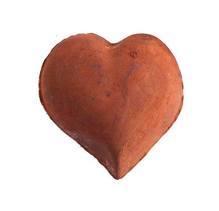 לב ג'יאנדויה