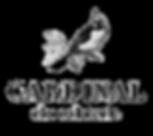 cardinal%2520logo_edited_edited.png