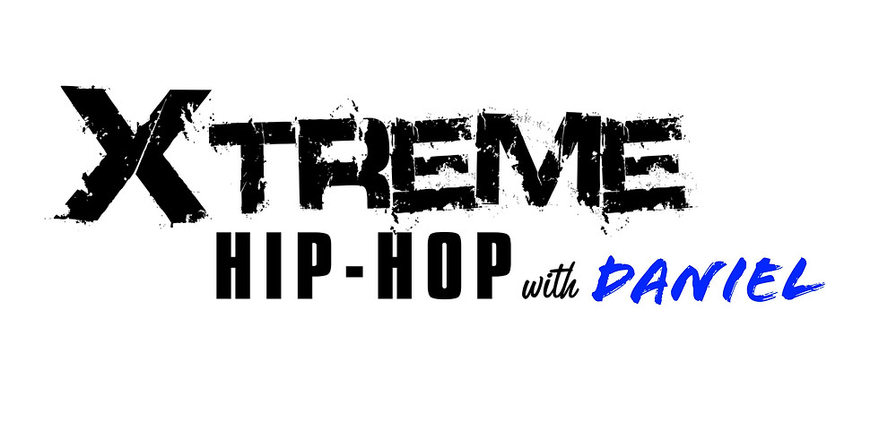 Xtreme Hip Hop with daniel