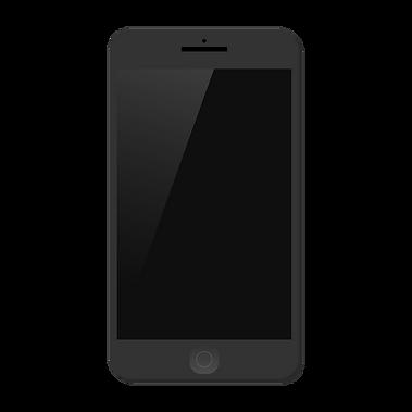 smartphone-1717177_1280.png