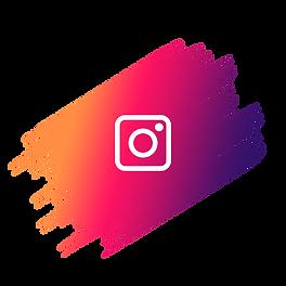 instagram-6279866_1920.png