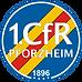 Logo kitcreator.png