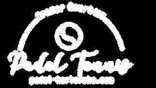 Padel_Logo_weiß.png