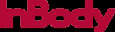 InBody-Logo-CMYK.png
