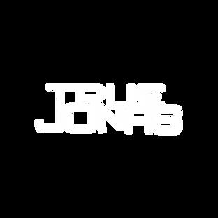 true.Jonas.PNG