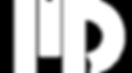 MD logo-04.png