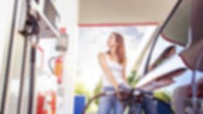 woman-pumping-gas-into-the-car.jpg