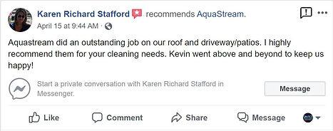 Stafford FB Review.JPG