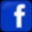 facebook_logos_PNG19757.png