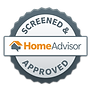AquaStream Home Advisor Badge