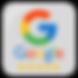 AquaStream Pressure washing Baton Rouge Google Link