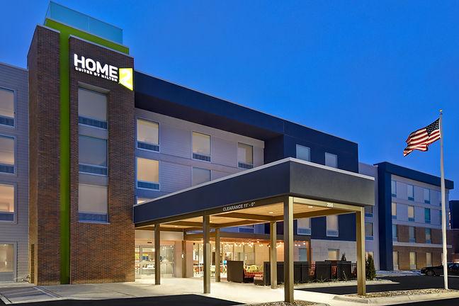 Home2 Suites Delano.jpg