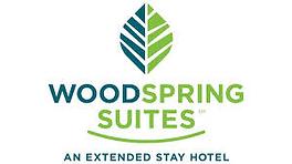 WoodSpring Suites.png